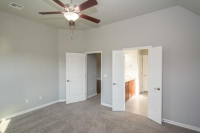 4br New Home in Broken Arrow, OK