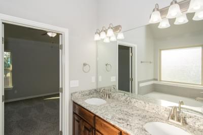 4br New Home in Claremore, OK