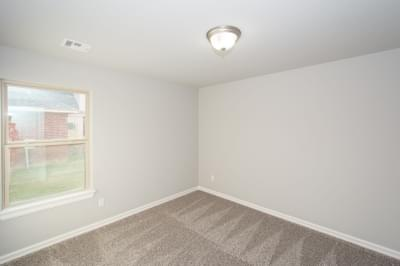 2,513sf New Home in Claremore, OK