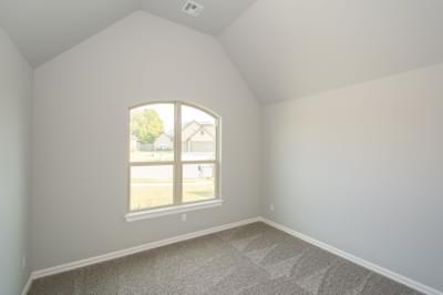 Claremore, OK New Home
