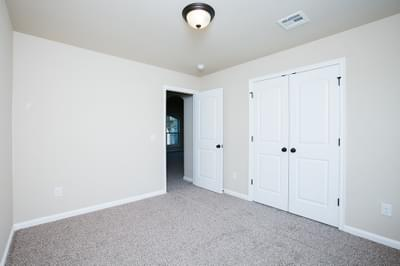 Providence Home with 3 Bedrooms