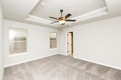 Carlisle Home with 3 Bedrooms