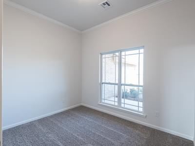 Bedroom. Brooke Elite Home with 3 Bedrooms