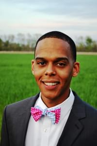 New Home Salesperson, Steve Redd