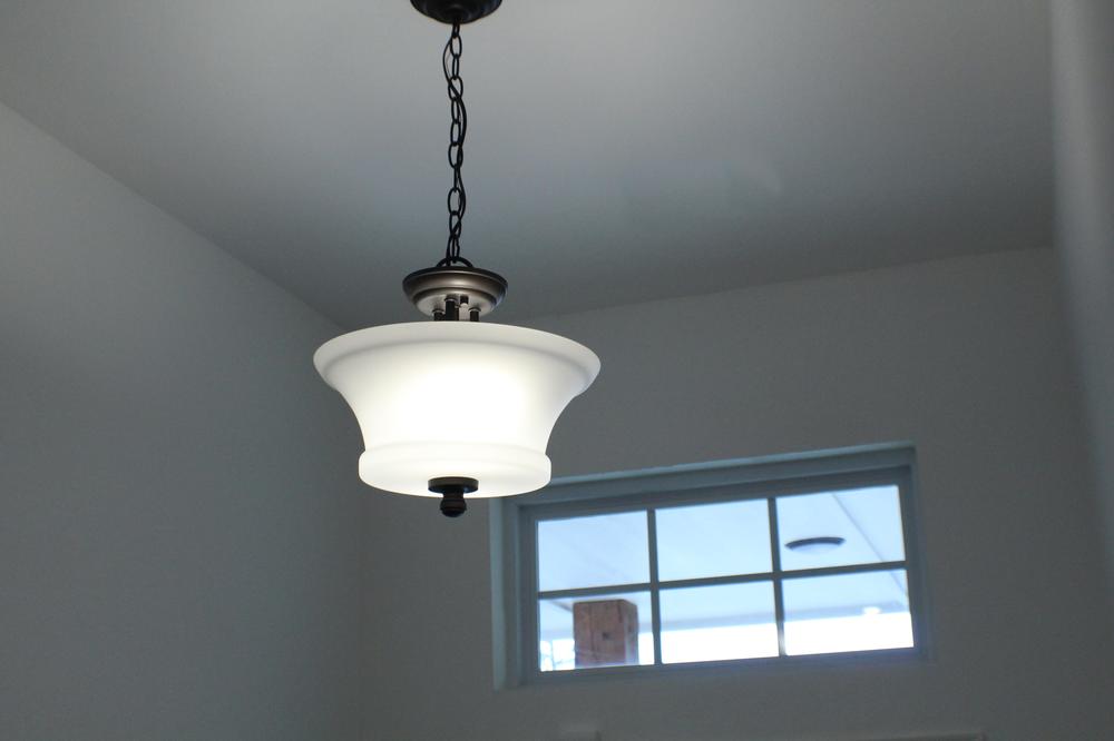 LED Light Package