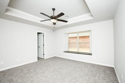 1,503sf New Home