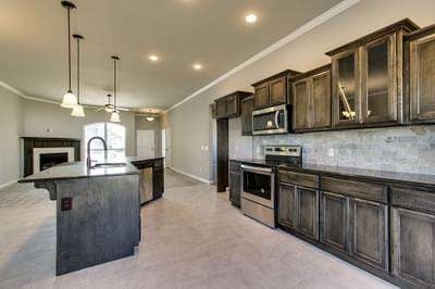 Lockard Home with 4 Bedrooms