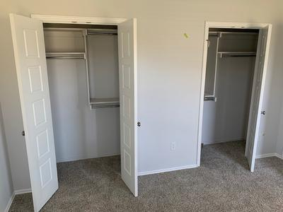 1,347sf New Home in Edmond, OK