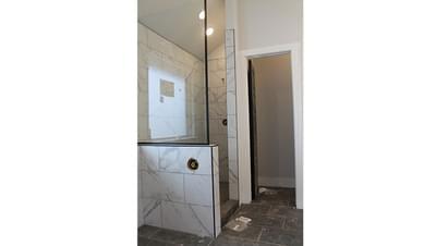 2,550sf New Home in Yukon, OK