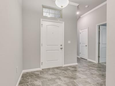 1,875sf New Home