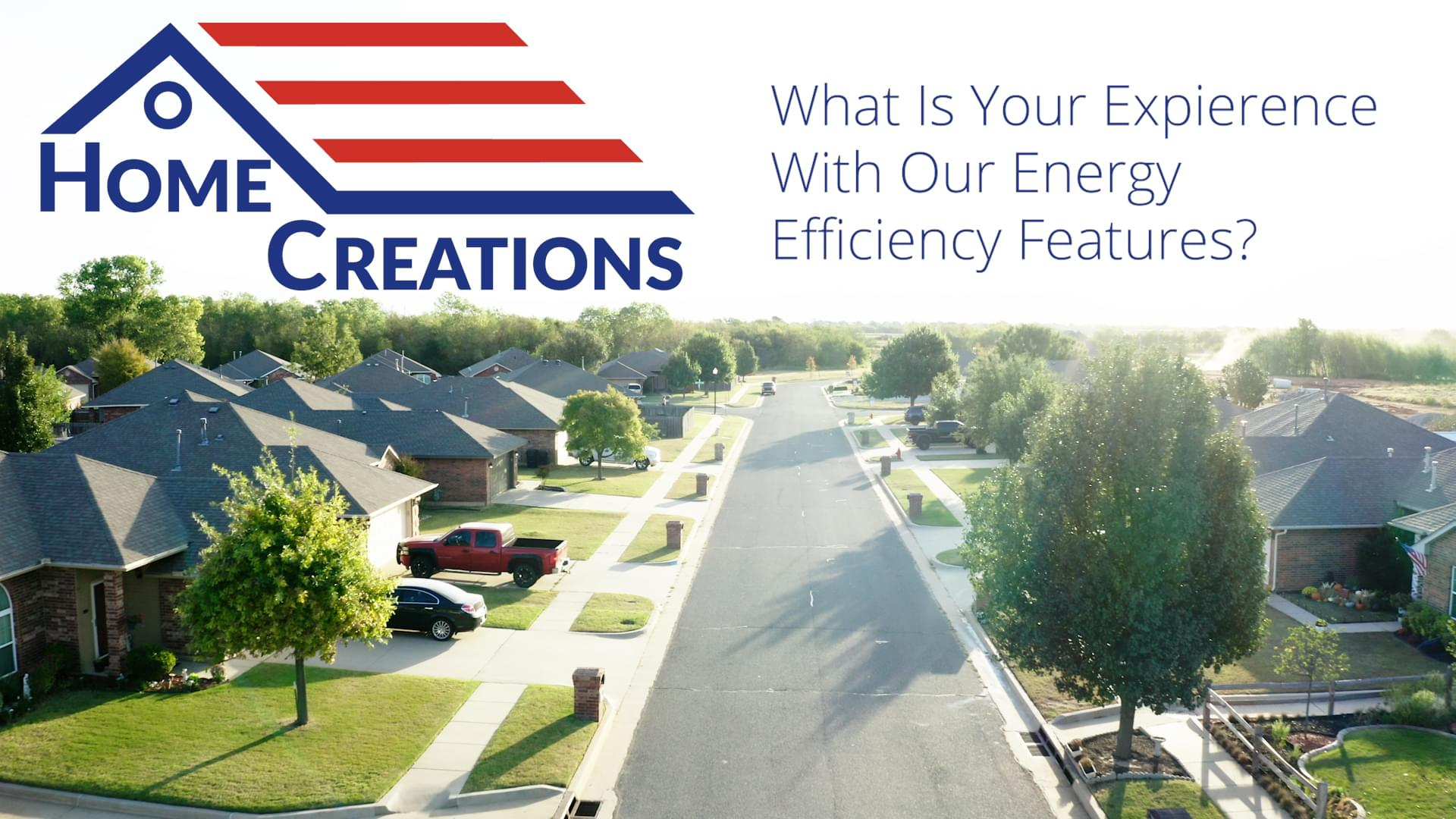 Energy Features