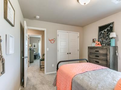 Bradford Home with 3 Bedrooms