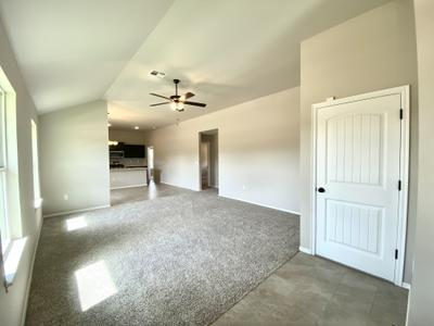 3br New Home in Chickasha, OK