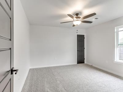 4br New Home in Norman, OK