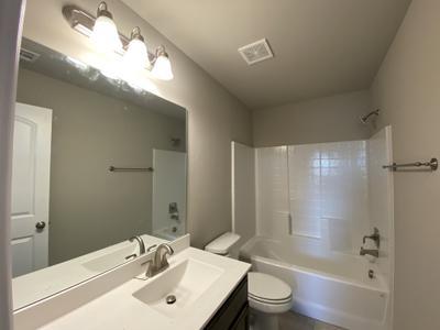 1,416sf New Home in Oklahoma City, OK