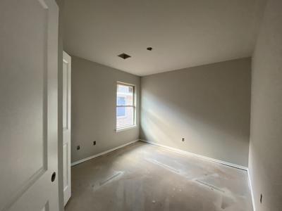1,257sf New Home in Oklahoma City, OK
