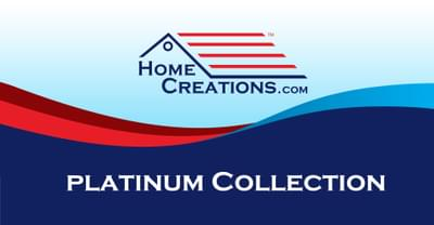 Platinum Tulsa Metro Homes