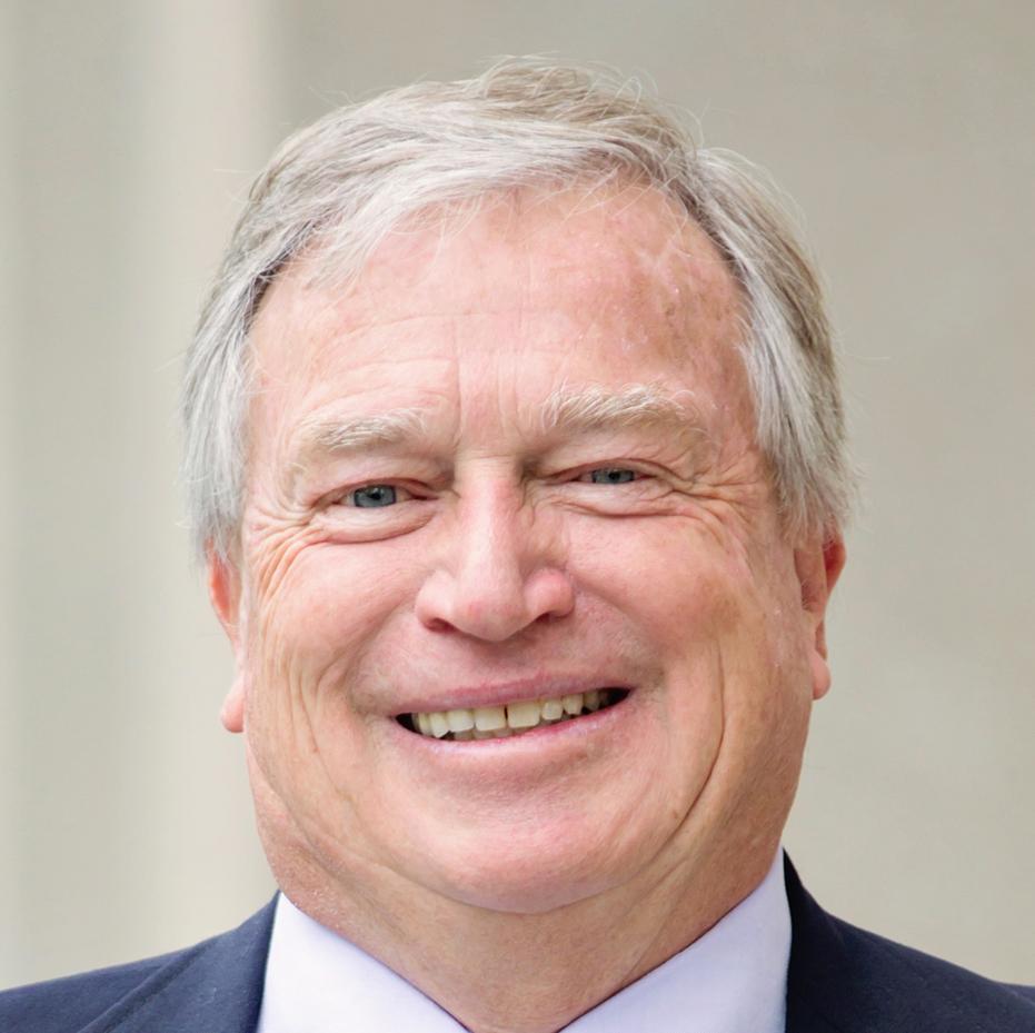 David Waggoner, Oklahoma City New Home Sales Consultant