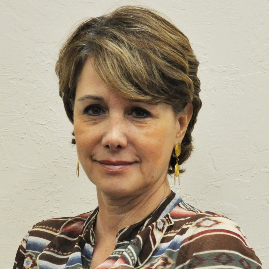 Bea Mitchell, Chickasha New Home Sales Consultant