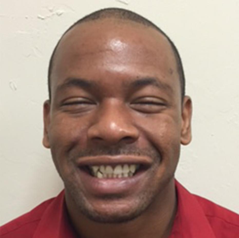James Morris, Yukon New Home Sales Consultant