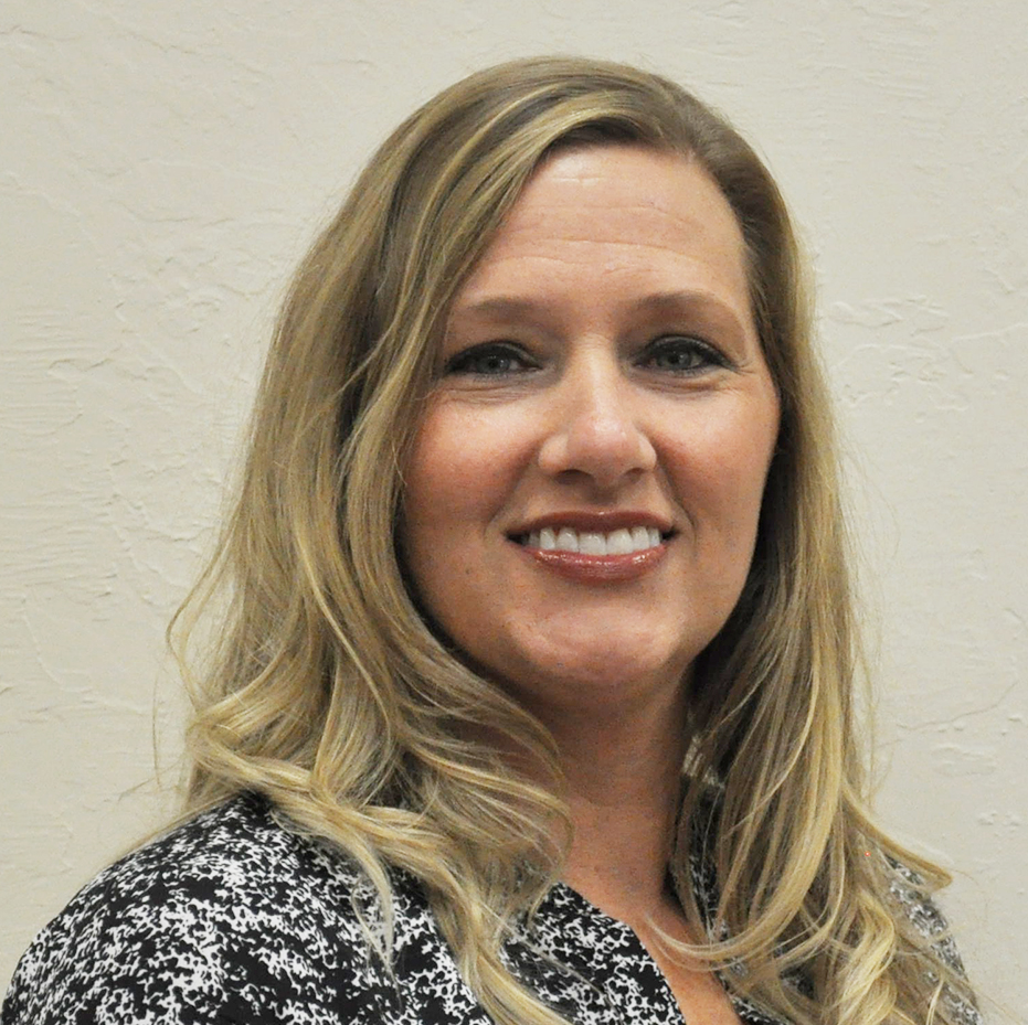 Kim Callins, Midwest City New Home Sales Consultant