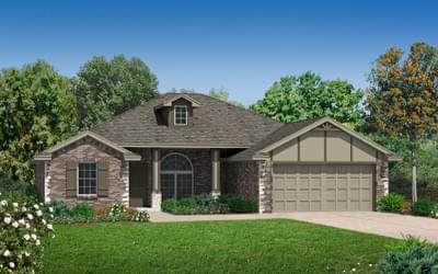 Chickasha Ok Homes For Sale From Home Creations