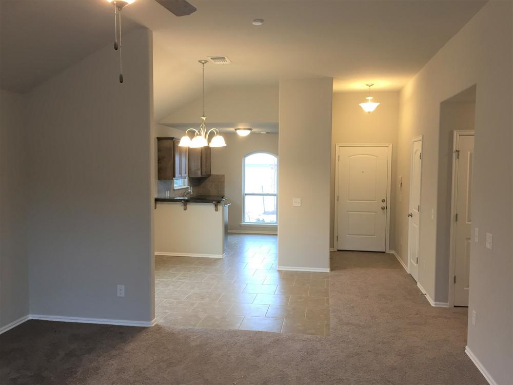 Norman Ok Home For Sale 609 Talon Drive From Home Creations