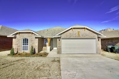 Midwest City Ok Homes For Sale From Home Creations